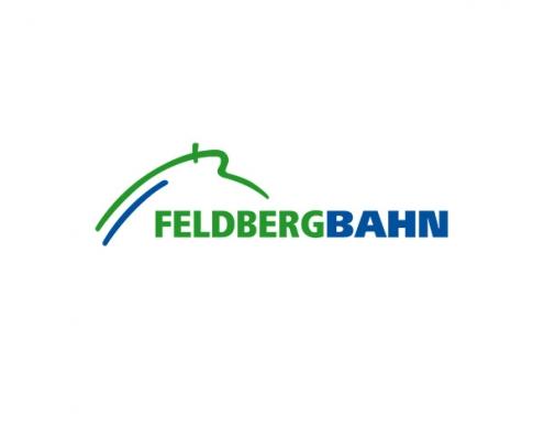 Feldbergbahn