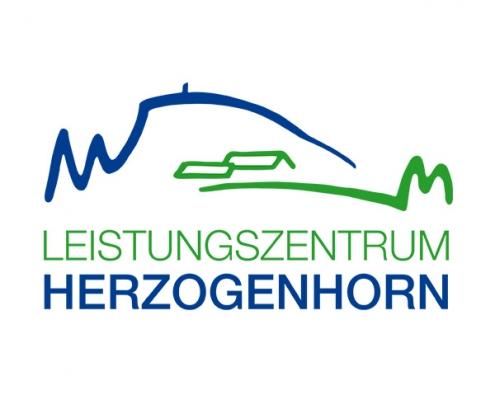 Herzogenhorn Leistungszentrum
