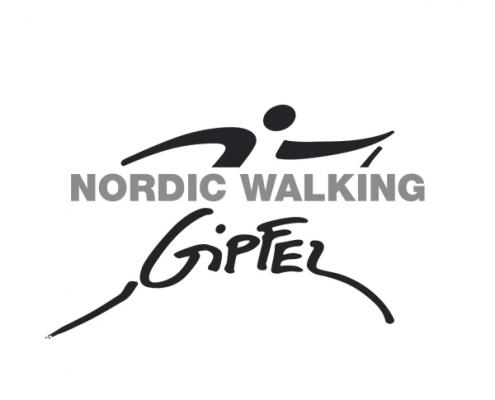 Nordic Walking Gipfel