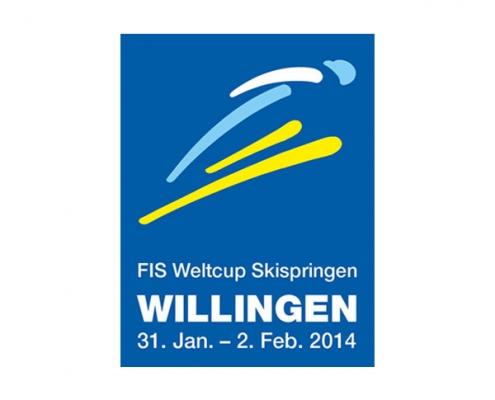 Ski Club Willingen