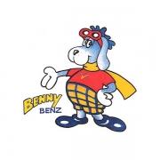 Benny Benz