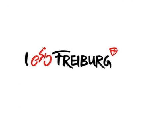 I Bike Freiburg