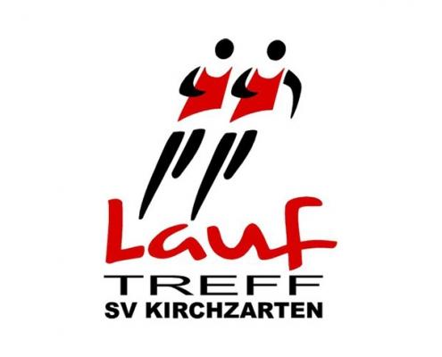 Lauftreff Kirchzarten