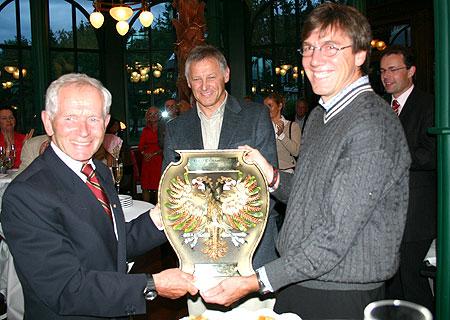 Kultur-Preis 2006