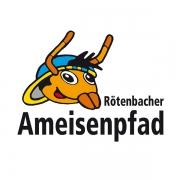 Ameisenpfad Rötenbach