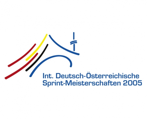 Int. Deutsch-Österreichische Sprint-Meisterschaften