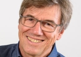 Thomas Zipfel